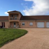 vente Maison / Villa 4 pièces Marcenat