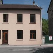 location Maison / Villa 4 pièces Briord