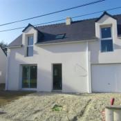 Maison 5 pièces + Terrain Boissy-le-Cutté