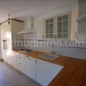 Vente appartement Frejus 179500€ - Photo 1