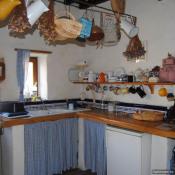 Vente maison / villa Villasavary