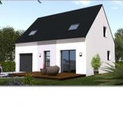 vente Maison / Villa 6 pièces Cordemais