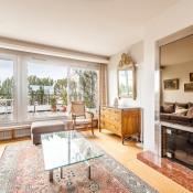 Paris 12ème, Appartement 3 pièces, 165 m2