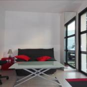Castelnau le Lez, Studio, 22 m2