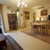 vente Appartement 3 pièces Saint Raphael