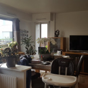 Beauchamp, Apartment 3 rooms, 71 m2