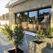 Vente de prestige maison / villa Auray 721410€ - Photo 2