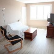 vente Appartement 5 pièces Clermont-Ferrand