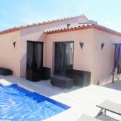 vente Maison / Villa 4 pièces Perpignan