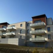 Altkirch, квартирa 3 комнаты, 60,66 m2