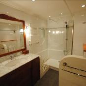 Vente appartement Frejus 149000€ - Photo 7