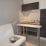 Lille, Studio, 11 m2