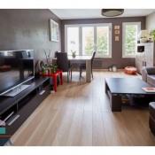 vente Appartement 3 pièces Caen