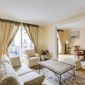 Neuilly sur Seine, Appartement 5 pièces, 116 m2