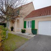 Longpont sur Orge, Maison / Villa 7 pièces, 140 m2