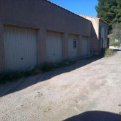 location Parking Istres