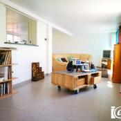 Fougères, Традиционный дом 5 комнаты, 123 m2