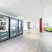 Sèvres, Studio, 18,35 m2
