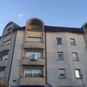 Juvisy sur Orge, Appartement 2 pièces, 39,5 m2