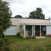 vente Maison / Villa 5 pièces Quiberville