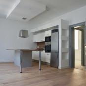 Montpellier, 公寓 4 间数, 73 m2
