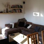 vente Appartement 4 pièces La Trinite