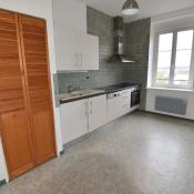 location Appartement 4 pièces Marange Silvange