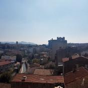 Marseille 13ème, Appartement 2 pièces, 52,64 m2