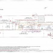 Terrain 159 m² Osny (95520)