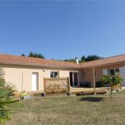 vente Maison / Villa 5 pièces Champsac