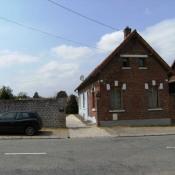 Location maison / villa Beaumetz les Cambrai