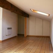 Bordeaux, Studio, 29 m2