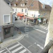 Sale apartment Caen 49900€ - Picture 7