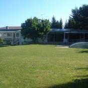 vente Maison / Villa 10 pièces Vittel