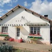 viager Maison / Villa 4 pièces Le Grand Lemps