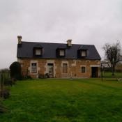 Vente maison / villa Angoville