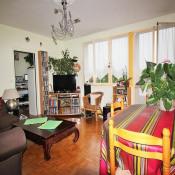 vente Appartement 4 pièces Gagny
