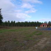 Linxe, 833 m2