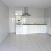 location Appartement 3 pièces Beaumont-Lès-Valence