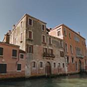La Venezia, Appartement 6 pièces, 190 m2