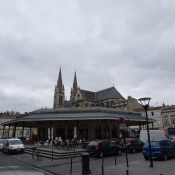 vente Loft/Atelier/Surface 7 pièces Bordeaux