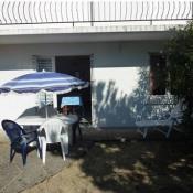 vente Appartement 2 pièces Ronce-les-Bains