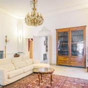 Береговое, квартирa 6 комнаты, 230 m2