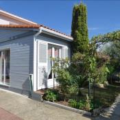 Vente maison / villa Vaux Sur Mer