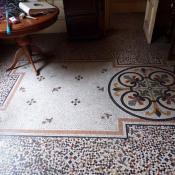 Sale house / villa Fecamp 155600€ - Picture 3