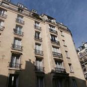 viager Appartement 7 pièces Paris 14ème