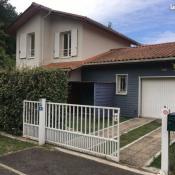 Mimizan, Maison / Villa 4 pièces, 86 m2