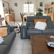 Vente de prestige maison / villa Etel 653940€ - Photo 3