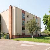 location Appartement 4 pièces Beaune
