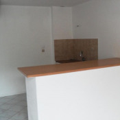 location Appartement 2 pièces Pussay